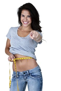 How To Lose Weight Fast: 6 Fast Weight Loss Tips