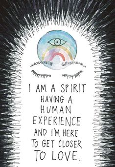 Positive Thoughts, Positive Vibes, Positive Quotes, The Words, Pretty Words, Beautiful Words, Universe Quotes, Spiritual Quotes Universe, Spiritual Awakening Quotes