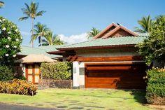 69-1964 PUAKO BEACH DR, KAMUELA , 96743 MLS# 297496 Hawaii for sale - American Dream Realty