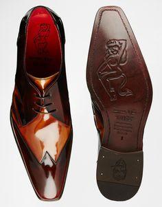 1b17e4d7b02f Jeffery West - Google Search Loafers Men