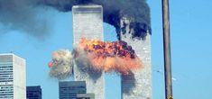 Cómo se desarrollaron los ataques del 11-S y sus consecuencias History Teachers, Us History, History Books, Prayer For Peace, Prayer For Family, 9 11 Anniversary, Pearl Harbor Attack, Weapon Of Mass Destruction, Vtc