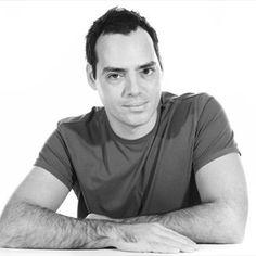 Emanuel Romão