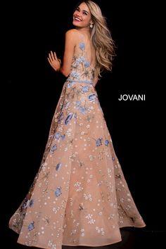 15 Best Prom images  37e2722c1c24