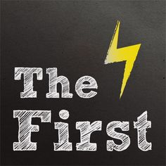 The First Electric Chair Check out this cool episode: https://itunes.apple.com/us/podcast/first-stories-inventions-their/id1164325024?mt=2&i=1000380487611