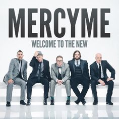 """Check out """"Dear Younger Me"""" by MercyMe on Amazon Music. https://music.amazon.com/albums/B00ISAE8WK?do=play&trackAsin=B00ISAEDY8&ref=dm_sh_74AXhulYOllv7aQcdr5XRna9G"""