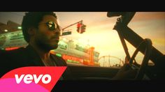 Lenny Kravitz recorre Nueva York, en su nuevo video | Voxpopulix.com