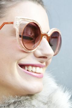 3dc36ff6c44 Buy your Fendi FF PARADEYES NTA CN Crystal Green Pink sunglasses from  VisionDirect