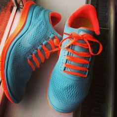 #Nike #Shoes