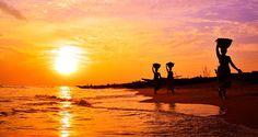 Алоха пираты. Хорошее предложение от Anex Tour: туры на майские из Москвы в Индию (Гоа) на 11ночей...