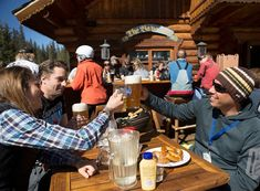 Mix of New and Old Enlivens Taos Ski Valley - The New York Times Taos Ski Valley, New Mexico, Ny Times, Skiing, California, York, Trips, Ski, Viajes