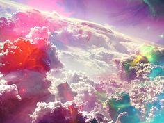 Cloud Wallpaper HD I5U9G, Nature Desktop Backgrounds