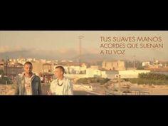 Los Rebujitos - Solo quiero que sepas (Lyric Video Oficial) - YouTube