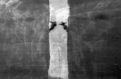 Späť by Miro Svolík,1986