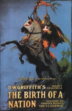1915  Birth of a Nation opens in New York. Director D.W. Griffith's controversial Civil War epic The Birth of a Nation opens in New York City on March 3, 1915, a few weeks after its West Coast premiere in Los Angeles. A 40-piece orchestra accompanied the silent film. The movie, at 2 hours and 40 minutes, was unusually long for its day and used revolutionary–for the time–filmmaking techniques, including editing, multiple camera angles and close-ups. However, the film, originally entitled The…