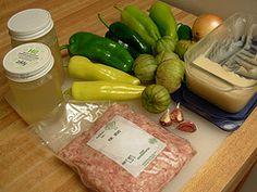 primal pork chili verde