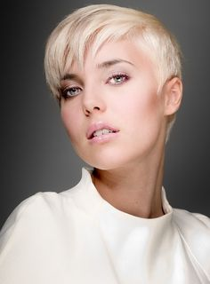 bruno_fauljac_short_hair_style.jpg (568×772)