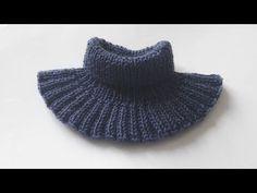 El camisolín y el gorrito por el gancho. Crochet Turtle, Knit Or Crochet, Crochet Scarves, Crochet Shawl, Crochet Hooks, Sweater Knitting Patterns, Knitting Designs, Baby Knitting, Crochet Patterns