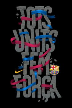 1000+ images about FC Barcelona on Pinterest   Neymar, Fc ...