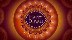 Giri Designs Wishes Happy Diwali - 2016