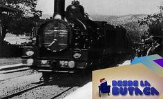 EL CINE CUMPLE 120 AÑOS  #TalDiaComoHoy En 1895 se celebró en París la primera proyección del cinematógrafo de los hermanos Lumière momento que se considera el pistoletazo de salida para esta industria y este arte que hoy en día llamamos cine.  En el número 14 del bulevar de los Capuchinos de París hay una placa de mármol en la fachada que dice: El 28 de diciembre de 1895 tuvieron lugar aquí las primeras proyecciones públicas de fotografía animada con ayuda del cinematógrafo aparato…