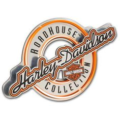 Harley Davidson Roadhouse Collection Neon Sign H D Motorcycle Companies, Harley Davidson Logo, Girls Dream, Vintage Posters, Neon Signs, Dreams, Ebay, Collection, Cards