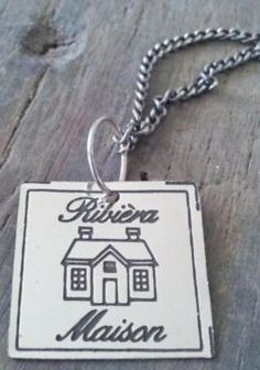 Riviera Maison my favorite brand ♥ http://www.theobot.nl/collectie/13-bedtextiel/88-riviera-maison.html