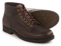 Eastland Men's Jackson 1955 Chukka Boots for $80  free shipping #LavaHot http://www.lavahotdeals.com/us/cheap/eastland-mens-jackson-1955-chukka-boots-80-free/149193?utm_source=pinterest&utm_medium=rss&utm_campaign=at_lavahotdealsus