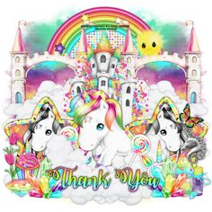 Unique Styles: Unicorn Fantasy Snags Supernatural 1, Unicorn Fantasy, Comic 8, Space Aliens, Fb Covers, Bedtime Stories, My Daddy, Nocturne, Cute Wallpapers