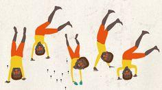 שחף מנאפוב - תמונת פרופיל http://ha-pinkas.co.il/?p=12760
