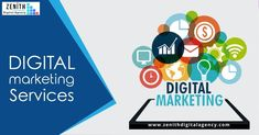 Get the best Digital Marketing services from chennai's leading Digital marketing agency. Revaa digital solutions is the best Digital marketing company in chennai who provide marketing service in a best way for low cost Online Marketing Companies, Best Digital Marketing Company, Best Seo Company, Digital Marketing Services, Internet Marketing, Online Advertising, Advertising Agency, Marketing Approach, Content Marketing