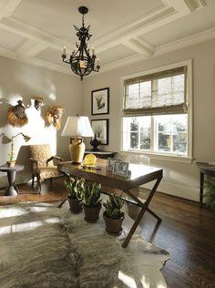 Southern living model home nashville