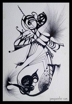 """""""Explode"""" Meditation, Art, Art Background, Kunst, Performing Arts, Art Education Resources, Zen, Artworks"""