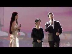 VITAS 2016.09.30 青島萬達完整版 full / Wanda Group 3D show_Qingdao