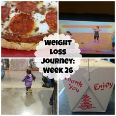 Weight Loss Journey: Week 26  #fefit #fefitworkout #wahoofitness #wahoo #barre #toning #tone #getfit #exercising #ketojourney #lowcarbjourney #ketogenic #ketofood #lowcarbfood #bonebroth #cardio #diet #exercise #gettinghealthy #keto #lowcarbs #lowcarb #weightlossinspiration #weightlossstatus #weightlossmotivation #weightloss #weightlossjourney #workout #instahealth #totalbodytransformation