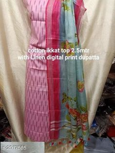 Churidar Neck Designs, Kurta Designs Women, Punjabi Dress, Saree Dress, Salwar Pattern, Ikkat Dresses, Girls Frock Design, Classy Suits, Sleeves Designs For Dresses