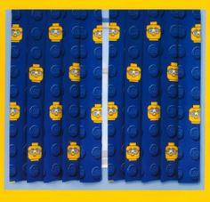 55 Best Hall Bathroom Images Hall Bathroom Lego Room Lego