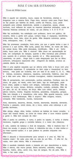 dia_das_maes: