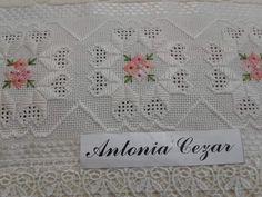 Bargello, Hardanger Embroidery, Heirloom Sewing, Rococo, Blackwork, Ravelry, Adhesive, Needlework, Free Pattern