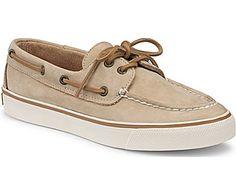 Women's Bahama Washable 2-Eye Boat Shoe - Sneakers | Sperry