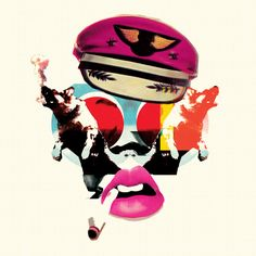 The Prodigy - Always Outnumbered, Never Outgunned - Obsessed with this album!!!