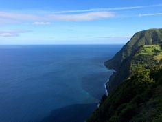 The ultimate itinerary to enjoy São Miguel Island In 4 days, created by an azorean (me). WARNING: possible urge to book tickets to Azores!