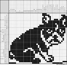 buldozhka2_12_1_1p.png (609×592)