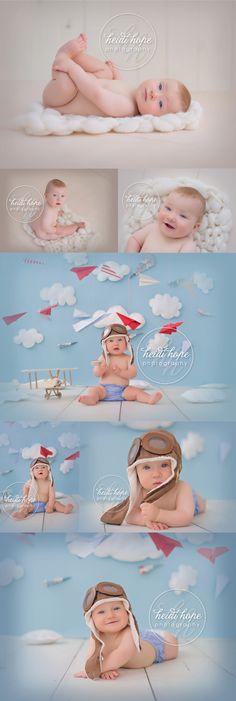 #rhodeisland #babyphotographer #heidihope