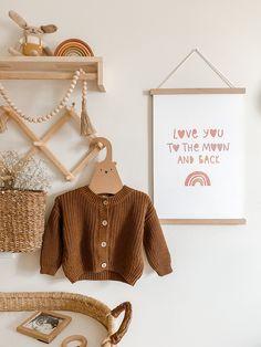 Printable Wall Art For Nursery