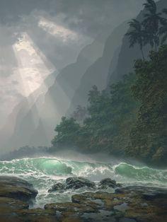Heavenly Greys – TABORA STUDIO ONLINE