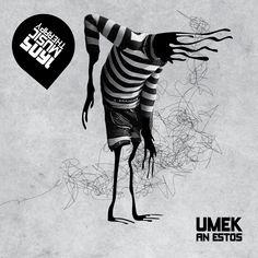 UMEK - An Estos (Original Mix) / Buy @ Beatport: https://pro.beatport.com/track/an-estos-original-mix/6686100