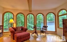 Residential for sale in Chapel Hill, North Carolina, 2086943