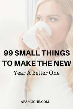 Wondering how to make your life simpler, better and happier in Here are a list of mindset, tactical, financial, mental and physical changes you can make for a happier 7 Month Old Baby Food, How To Become Happy, New Year Goals, Health Activities, Inspirational Articles, Physical Change, Cleanse Me, Life Questions, Small Changes