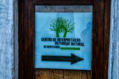 Parque Natural de Montesinho, Tras-os-Montes | Portugal Turismo