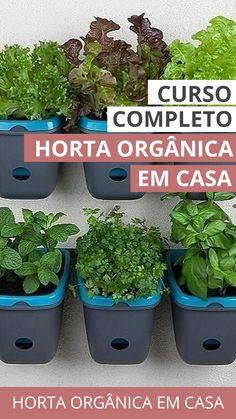 Garden Veranda Ideas, Plantar, Gardening, Diy, Modern Floral Arrangements, Paper Crafts For Kids, Wall Trellis, Vegetable Gardening, Flower Arrangements